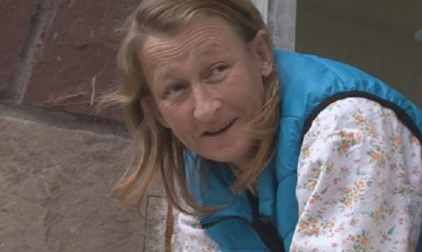 Веска, която роди 12-тото си – ДДС милионерка с 5 млн. дълг!