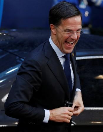 Смехът наистина е здраве, че и наука –  гелотология
