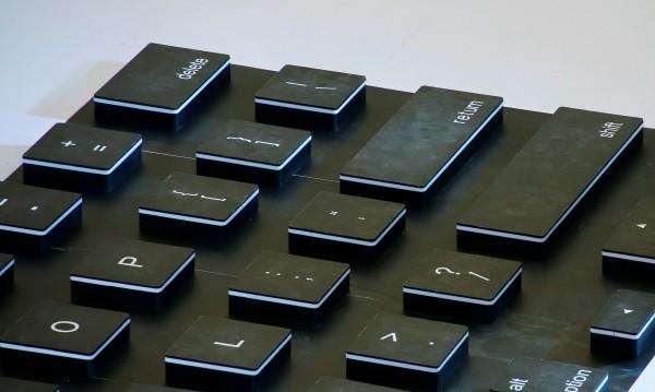 IT секторът: Над 300% увеличение на оборота за 7 г.