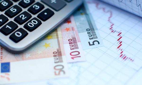От Германия: София бе заспало балканско село, сега иска еврото. Рано е!