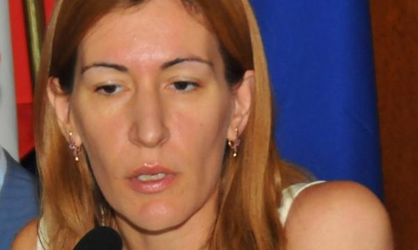 Ангелкова: Над 34 хиляди албанци на туризъм у нас