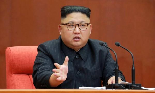 Ким Чен Ун се среща и с японския премиер Шиндзо Абе?
