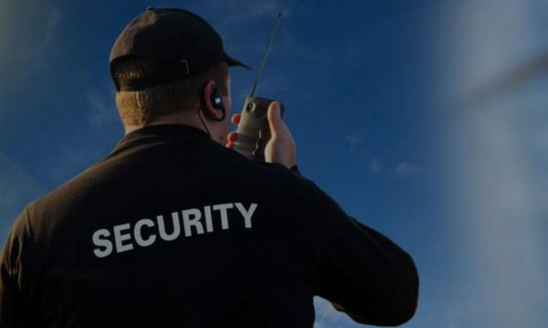 Полицейско признание: Ограничени сме с охраната на селата!
