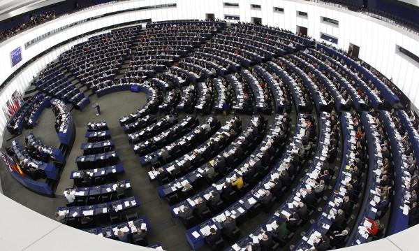 6 соцминистри: Ратифицирайте Истанбулската конвенция!