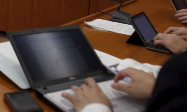 България заплашена от кибератаки. От военен конфликт? Едва ли!