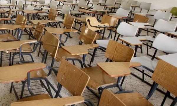 В Кърджалийско искат повече учители по турски език