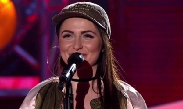 Мария Димова категорична: Евровизия е наша!