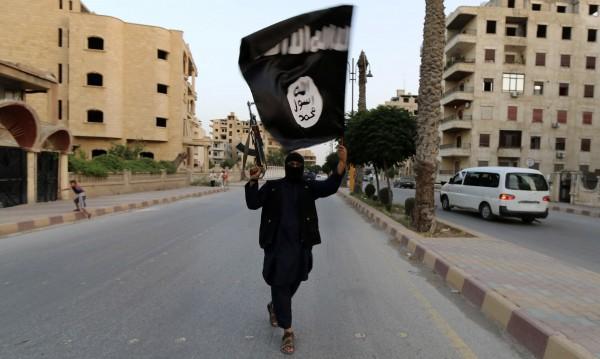 Руснаците – най-многобройни сред джихадистите
