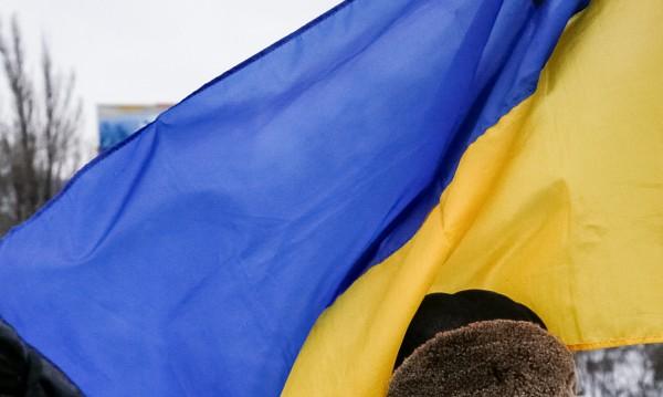 Украйна задържа и депортира руска журналистка