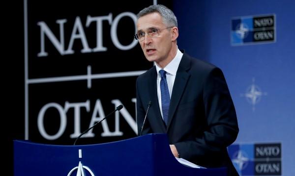 НАТО се усъвършенства заради Русия: Все по-агресивна е!