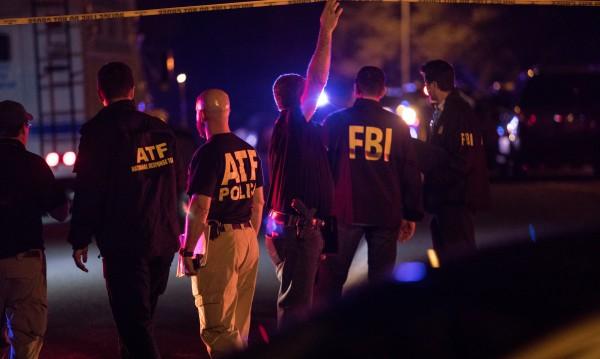 Двама ранени при нова експлозия в Остин, в щата Тексас