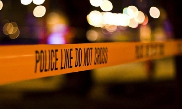 Жена е убита през нощта в Перник