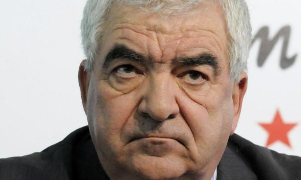 На 67 години издъхна бившият кмет на Банско