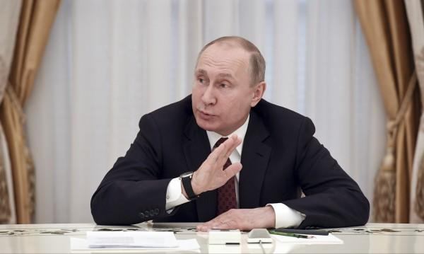 Последният мандат? Ще си избере ли Путин приемник или...?