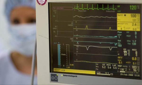 Монополист на здраве: Цената на живота в България и Германия