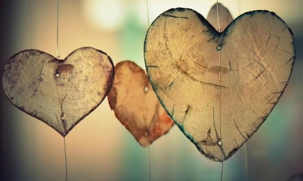 Мъдри прозрения, които помагат да открием любовта