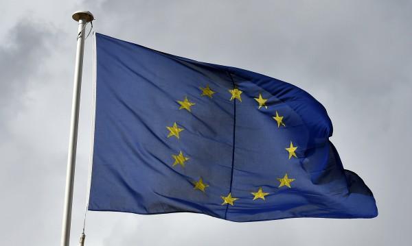 Срещата ЕС - Турция във Варна може и да не се състои
