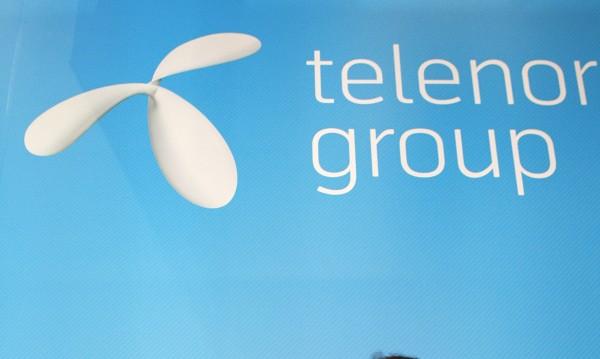 Telenor продаде бизнеса си в ЦИЕ. Купи го Келнер