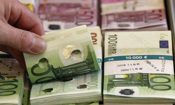 Прогноза: До 2020 г. малкият бизнес ще усвои €10 млрд.
