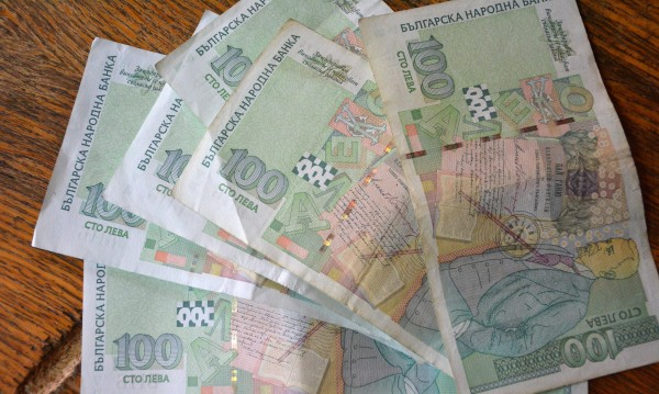 Спипаха надзирател лихвар, кътал банкови карти с ПИН
