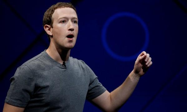 Зукърбърг призна грешки, обеща мерки срещу теча на данни