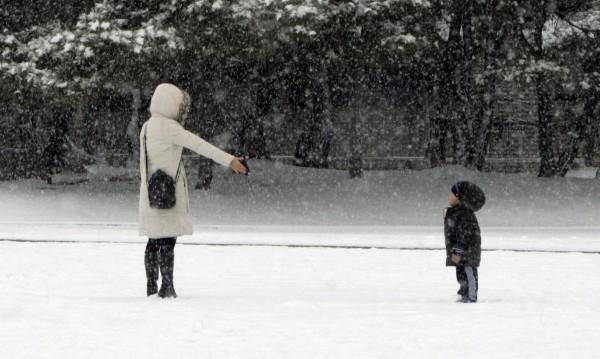 В Германия питат: Защо да плащаме за деца, които живеят в България?