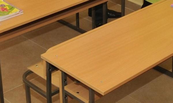 Забрана! Учителите във Варна – без подаръци