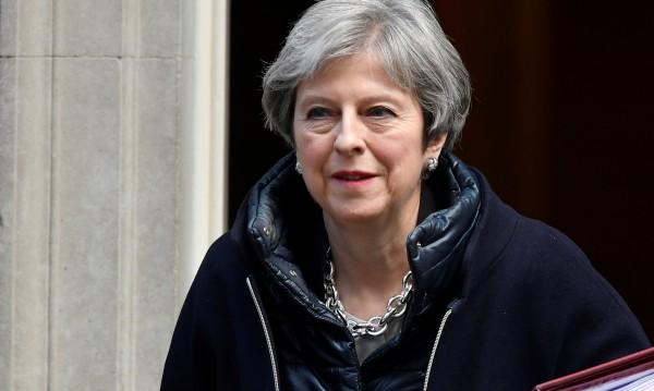 Лондон убеждава ЕС: Да се пазим от Русия, противник е!