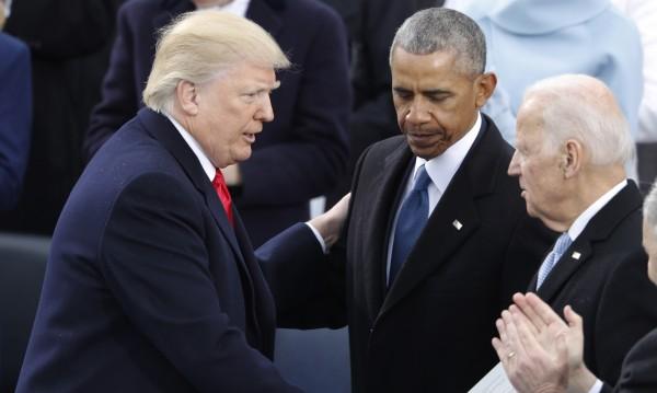 Тръмп и Байдън с взаимни закани за физическа разправа