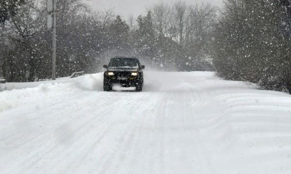 АПИ с апел: Карайте внимателно!