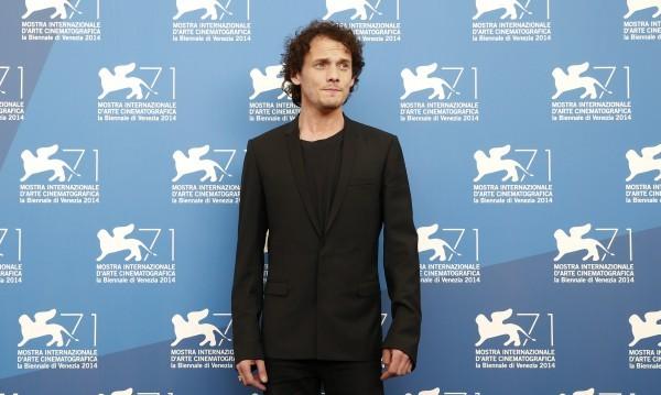 Споразумение за смъртта на холивудската звезда Антон Йелчин