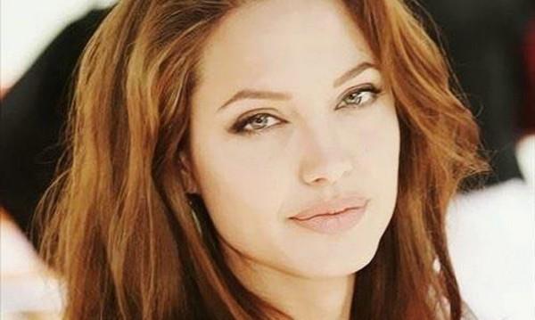 Джоли за пънкарията, младостта, остаряването...