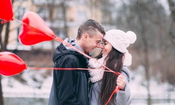 Любовен хороскоп за 26 март – 1 април