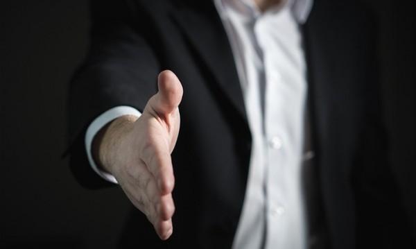 Блокирате на интервю за работа? Как да излезете от ситуация?