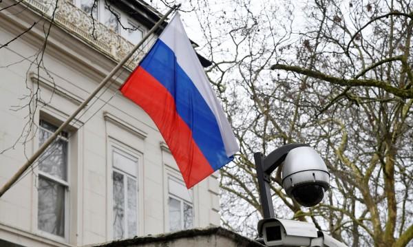 """""""Таймс"""": И България планира да гони руски дипломати!"""