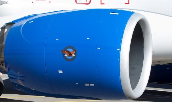 Дим в кабината: Канадски самолет кацна аварийно в САЩ