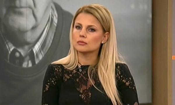 Жената на Шарлопов: Стефан почина до мен от сърдечна недостатъчност!