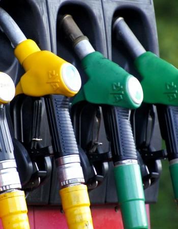 Проектозаконът за горивата може да изчисти земеделския бранш