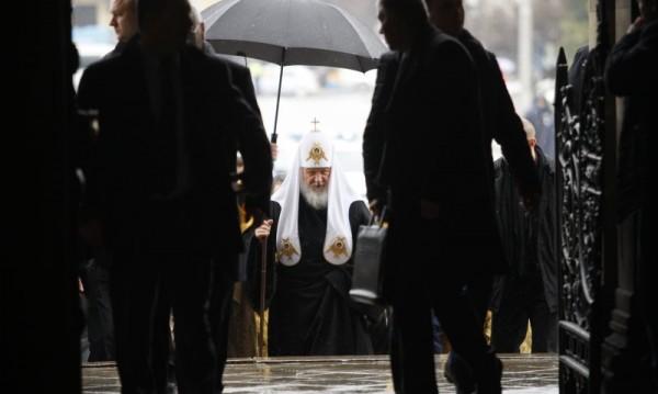 Скандалът с †Кирил отшумя: Ще влоши ли отношенията ни с Русия?