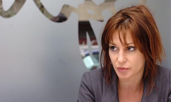 Ogilvy Group България става оснoвният локален партньор на световния лидер в маркетинга WPP
