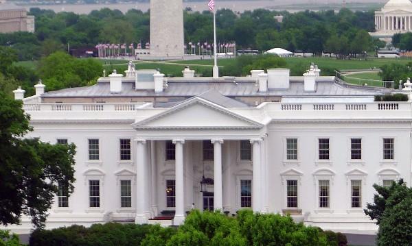 """САЩ гонят 60 руски дипломати заради случая """"Скрипал"""""""