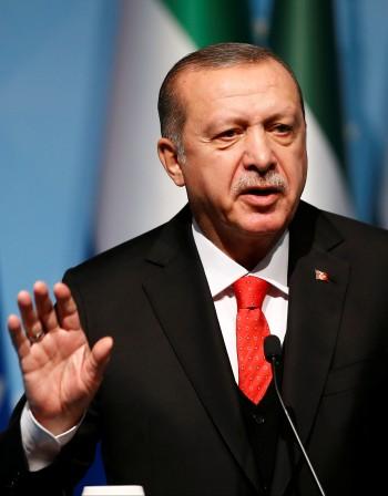 Турция скоро няма да стане член на Европейския съюз