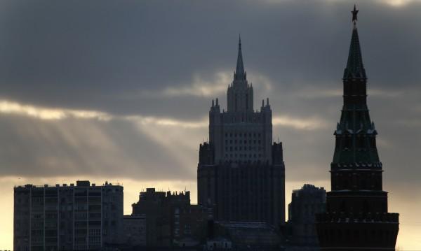 Русия: Гонещите следват сляпо евроатлантическото единство