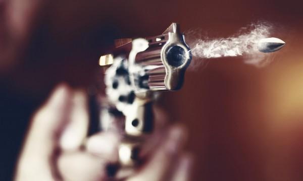 Крими нощ: Жена, залята с киселина, прострелян мъж