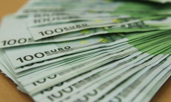 За 10 г. у нас са влезли €29 млрд. чужди инвестиции