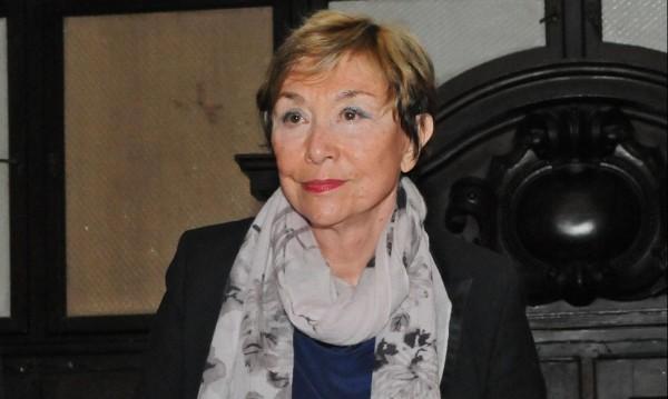 Комисията по досиетата: Юлия Кръстева - сътрудник на ДС