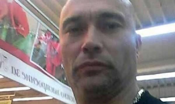 Венцислав, убитият бизнесмен край Наречен. В ареста е Тотото!