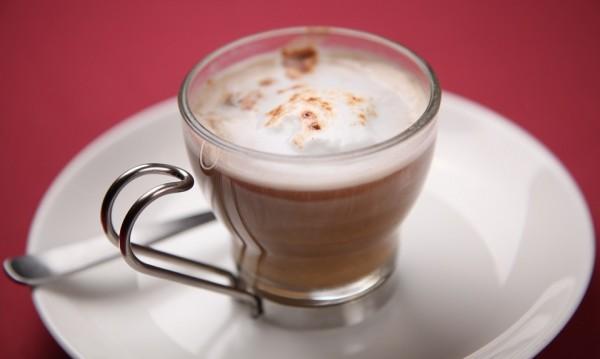 Кафе на гладно? Ползи и вреди... съветите