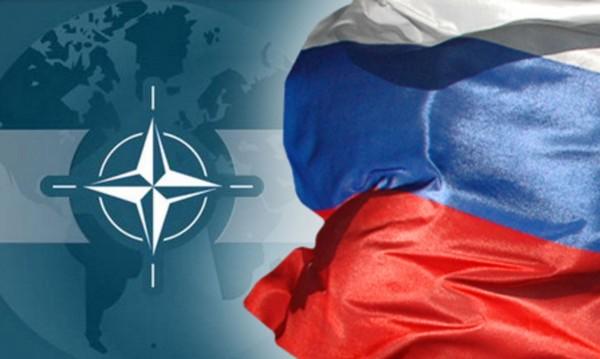 Прозорецът за диалог Москва – НАТО остава отворен!