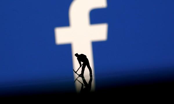 Рекламодателите обръщат гръб на Facebook. Защо?